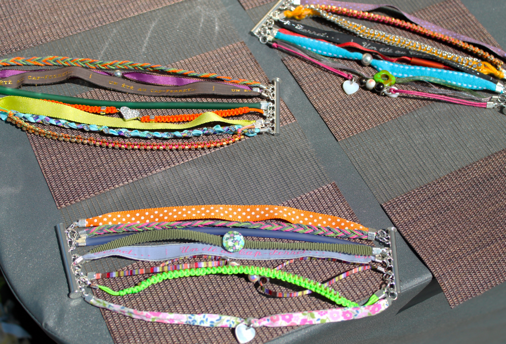 Bracelet Hipaferret_02