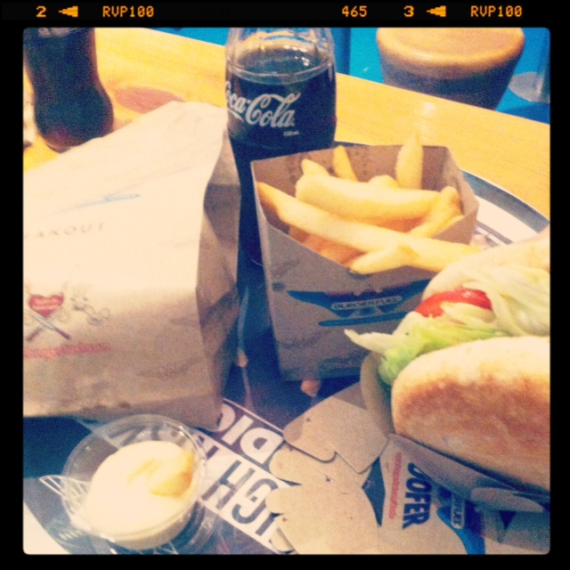 Burger Fuel (4)