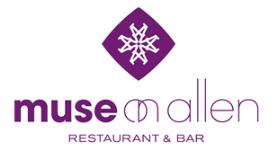 Muse-logo-web_1