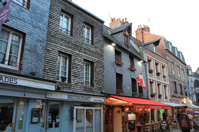 Normandie-Honfleur2