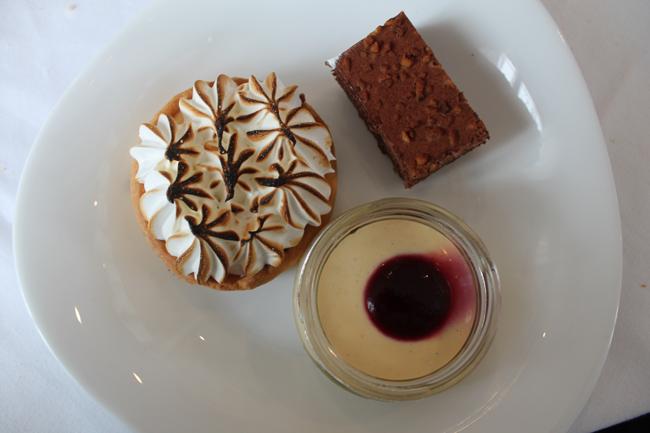 Trio-de-desserts-LeSaintPaul-Noirmoutier