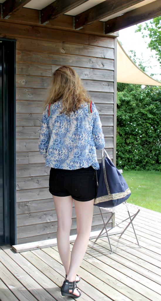 blouse-fleurs-dailyaboutclo