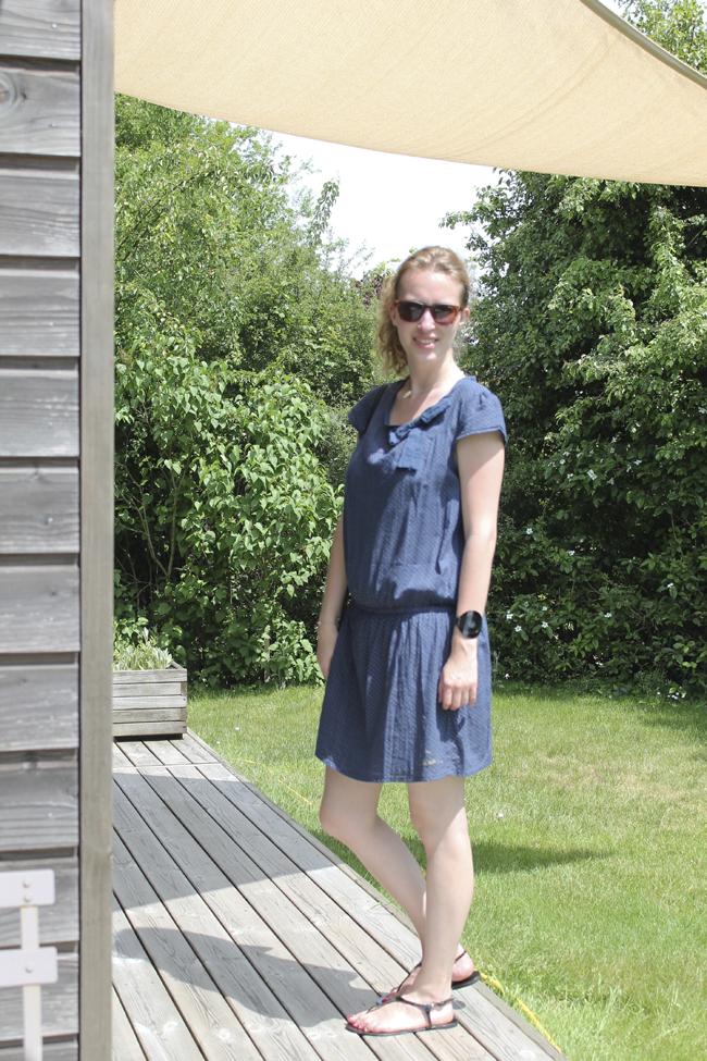 la-robe-bleu-dailyaboutclo