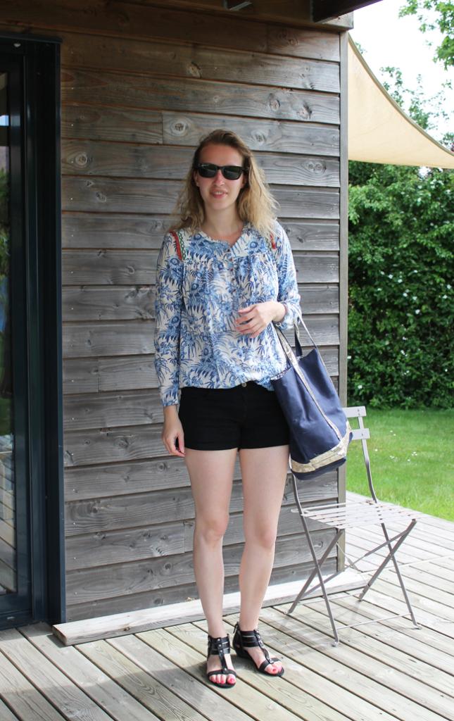 short-blouse-fleurs-dailyaboutclo