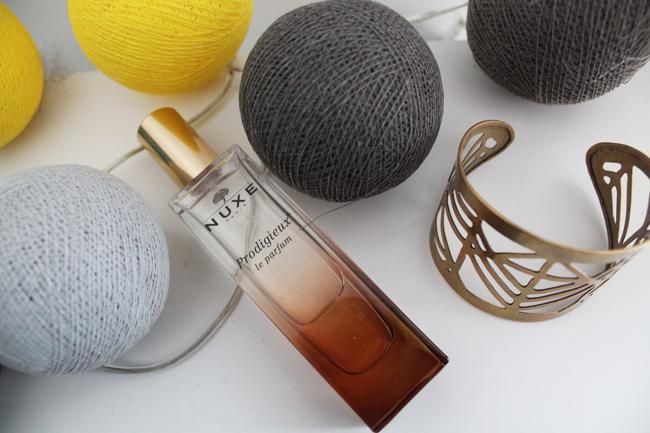 Nuxe-prodigieux-parfum