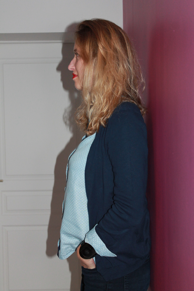 look-bleu-daily-about-clo