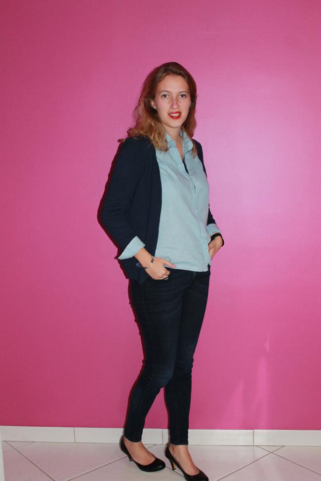 look-chemise-grace-et-mila-blog-mode