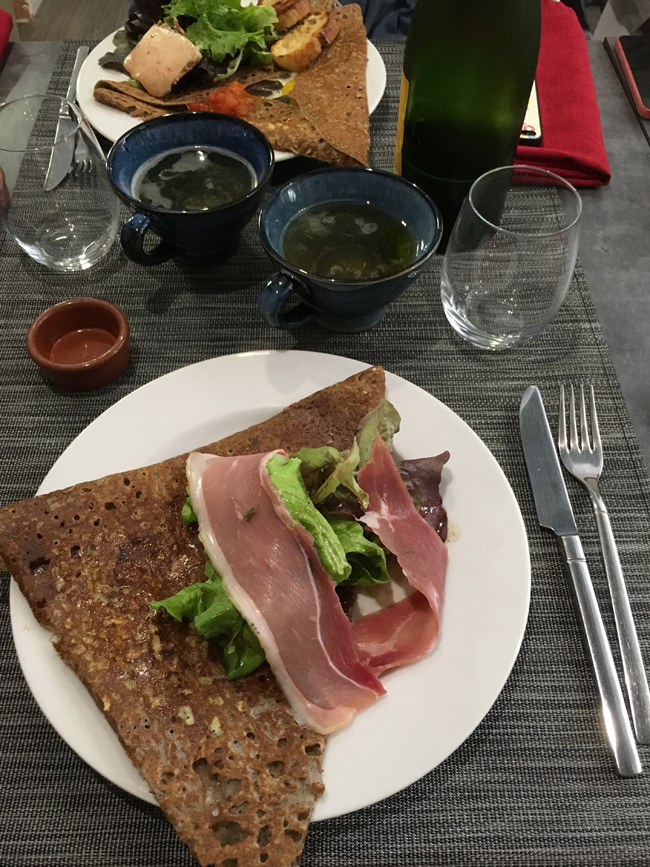 Galettes-Le-Bilig-Chateaubriant