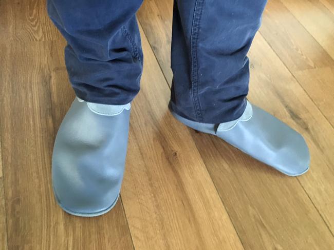 chaussons-didoodam