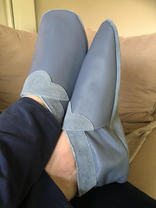chaussons-en-cuir-souple-didoodam