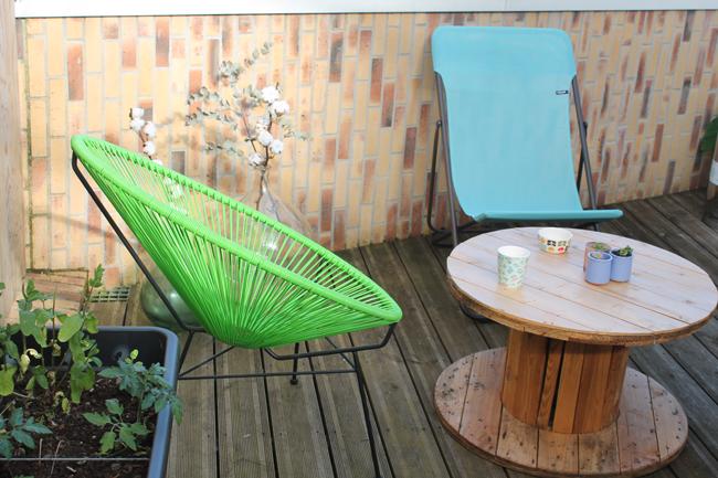 Comment faire de son jardin un v ritable espace vivre for Jardin veritable